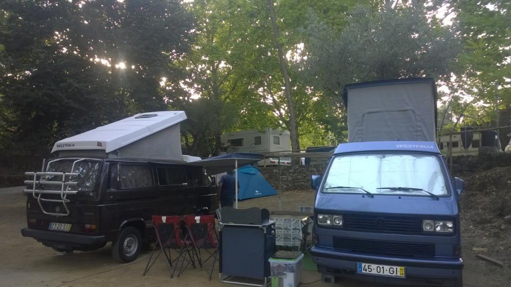 AVENTURAS VW TRANSPORTER T3  WP_20140812_005_zps04c547cc