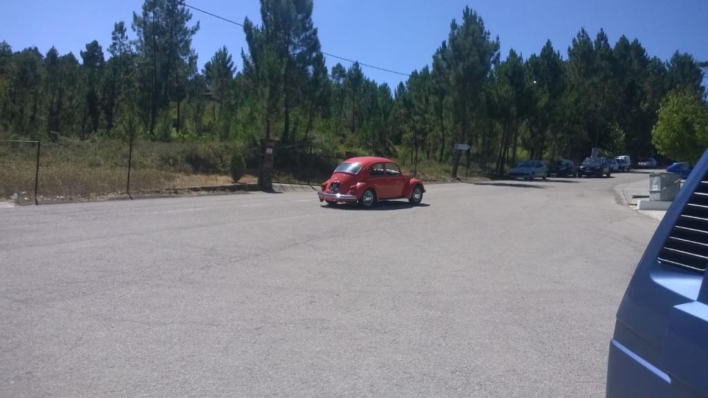 AVENTURAS VW TRANSPORTER T3  WP_20140814_002_zpsc357f381