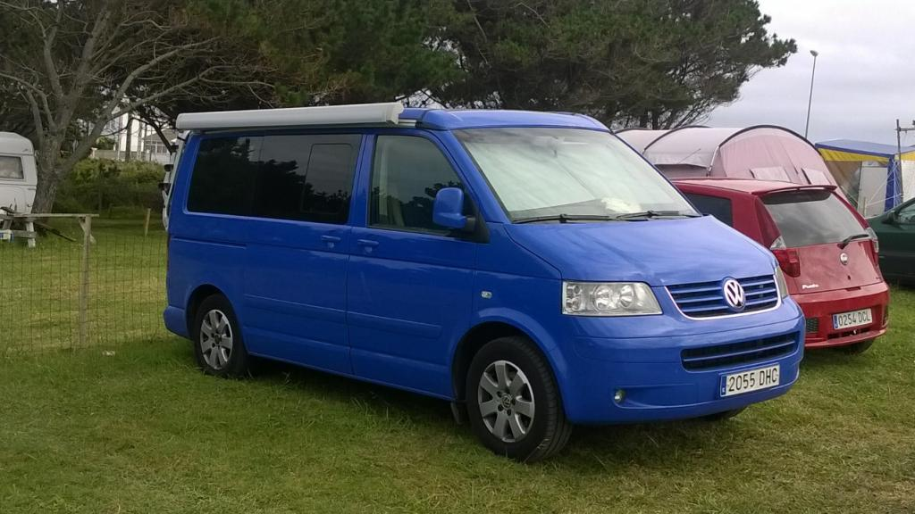 AVENTURAS VW TRANSPORTER T3  WP_20140819_004_zps5be0eaa5