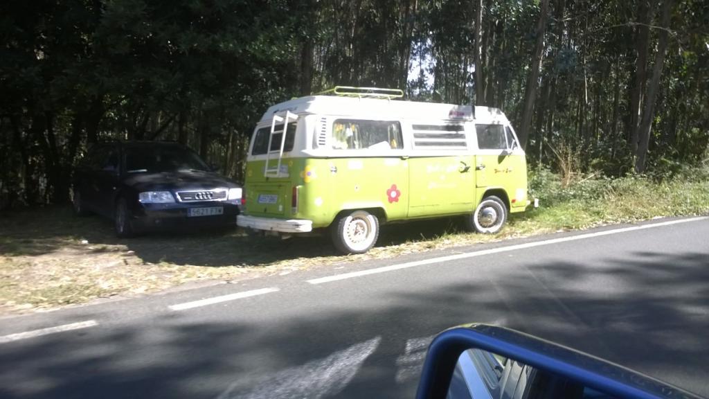AVENTURAS VW TRANSPORTER T3  WP_20140820_001_zpscfc6de3f