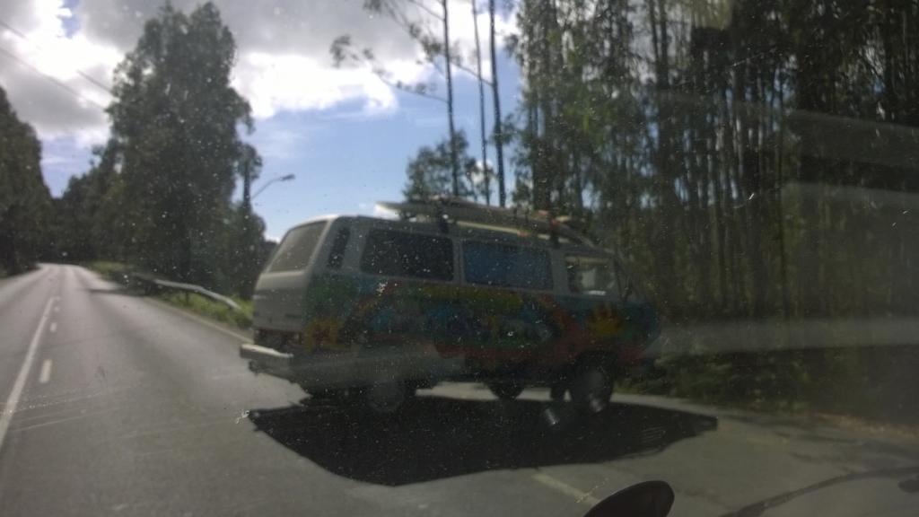AVENTURAS VW TRANSPORTER T3  WP_20140820_002_zps539670e6