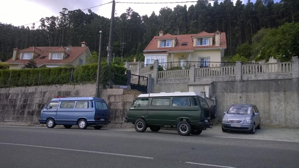 AVENTURAS VW TRANSPORTER T3  WP_20140820_005_zpsff848a74