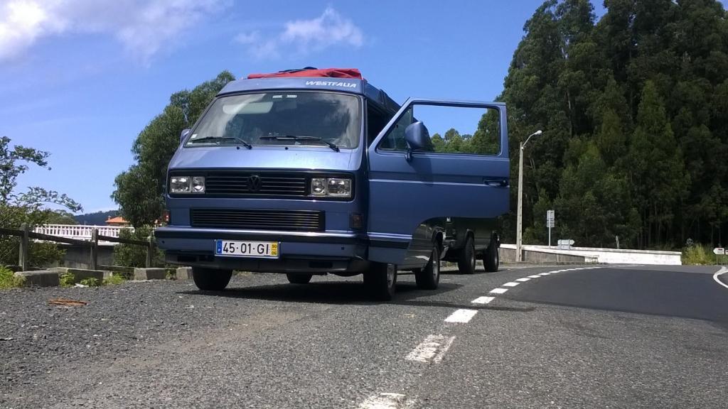 AVENTURAS VW TRANSPORTER T3  WP_20140820_008_zpsddcb587a
