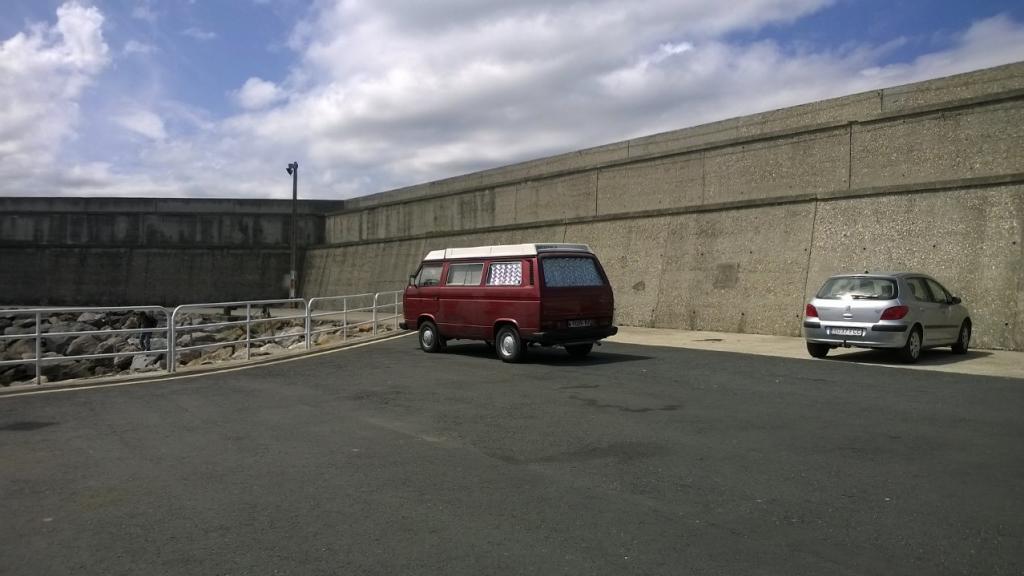 AVENTURAS VW TRANSPORTER T3  WP_20140820_010_zpsc6b7eedb