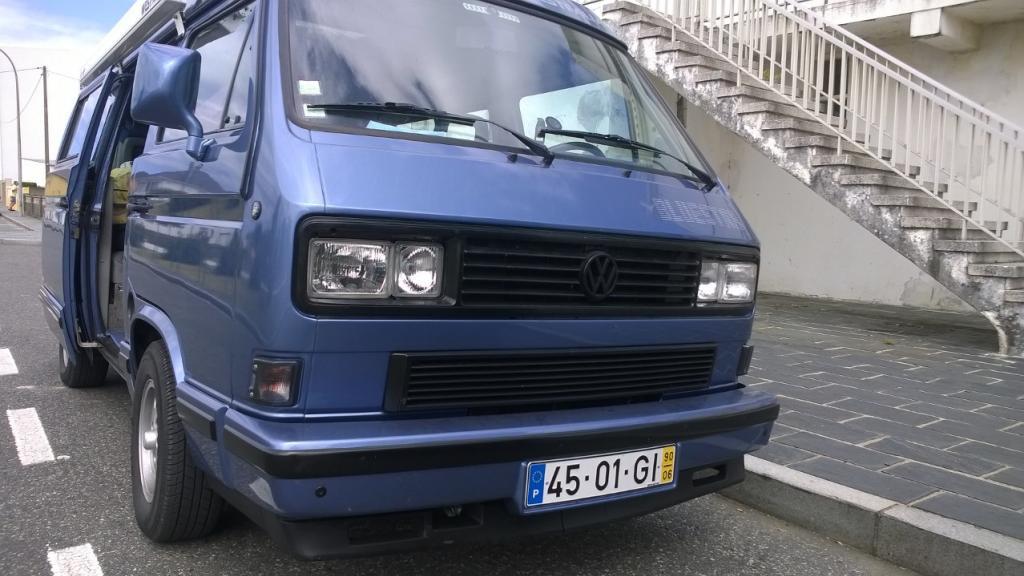 AVENTURAS VW TRANSPORTER T3  WP_20140820_014_zps99746479