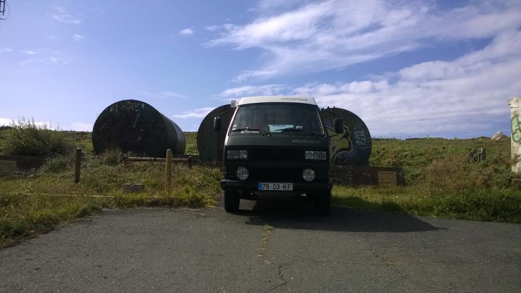 AVENTURAS VW TRANSPORTER T3  WP_20140820_022_zpsa8d32721
