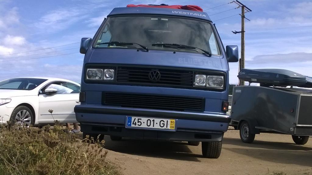 AVENTURAS VW TRANSPORTER T3  WP_20140820_027_zps95b5a2a5