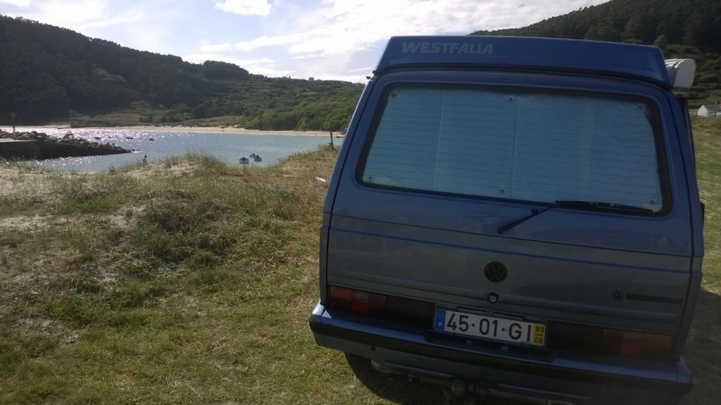 AVENTURAS VW TRANSPORTER T3  WP_20140820_040_zpsfec911cc