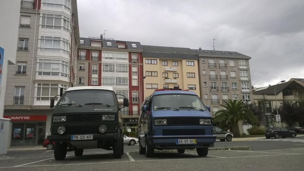 AVENTURAS VW TRANSPORTER T3  WP_20140822_011_zps2275a0c3