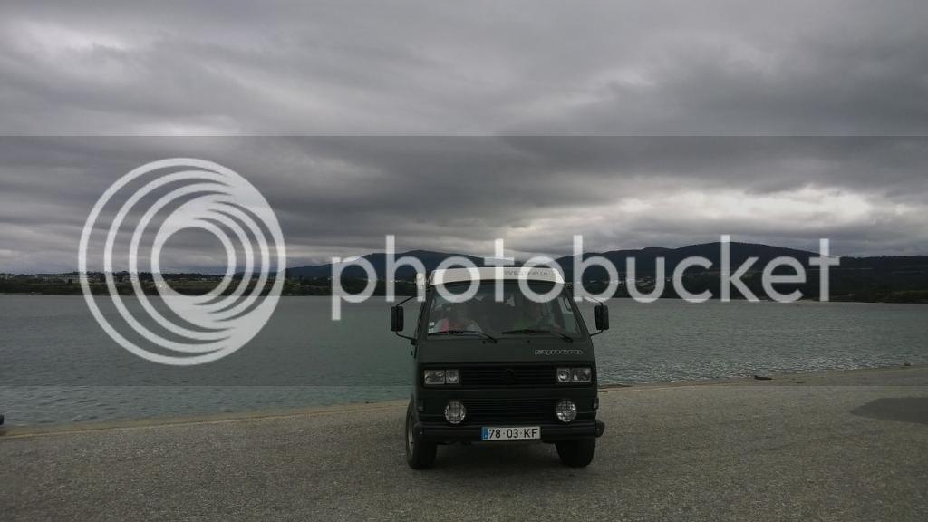 AVENTURAS VW TRANSPORTER T3  WP_20140822_013_zps7cac7cb0