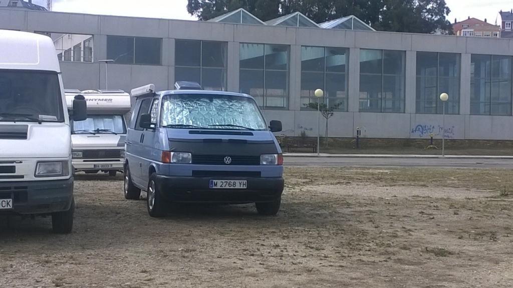 AVENTURAS VW TRANSPORTER T3  WP_20140822_027_zps17216a7e