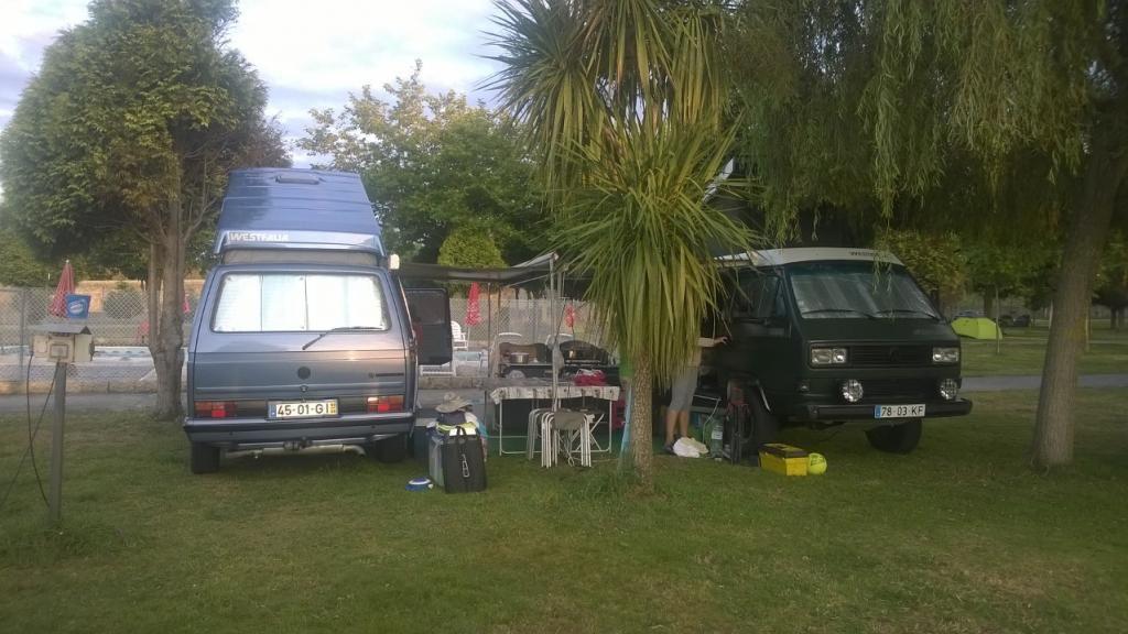AVENTURAS VW TRANSPORTER T3  WP_20140822_058_zpsdc0b7ef1