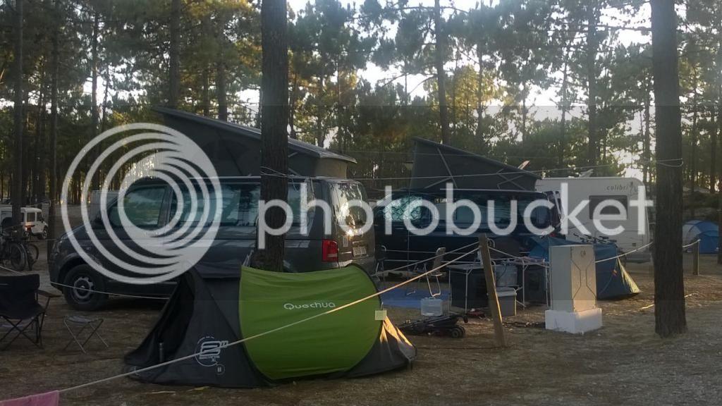 AVENTURAS VW TRANSPORTER T3  WP_20140825_007_zps78466a45