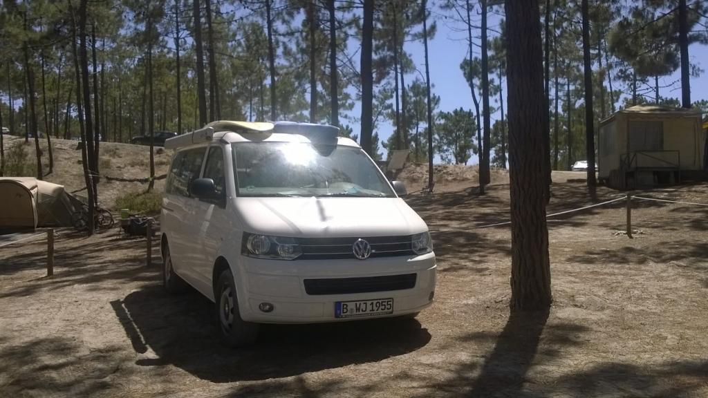 AVENTURAS VW TRANSPORTER T3  WP_20140827_017_zps6ed14683