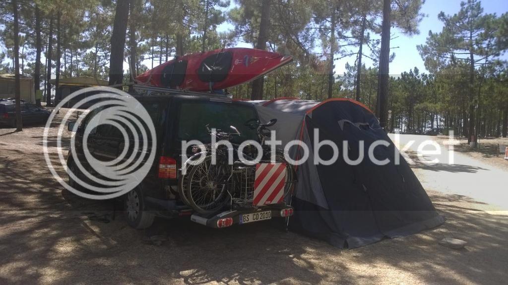 AVENTURAS VW TRANSPORTER T3  WP_20140827_021_zps459a510a