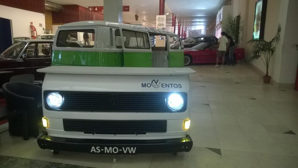 AUTOCLÁSSICO 2014 - EXPONOR - PORTO WP_20141005_004_zps2a0a0b53