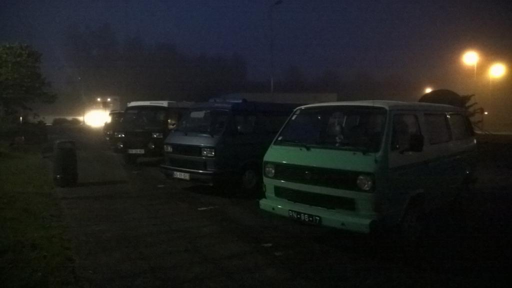 [10-11-12 OCT 14] II KDD VW T3 Espanha - Sória WP_20141010_004_zps56e67f8d