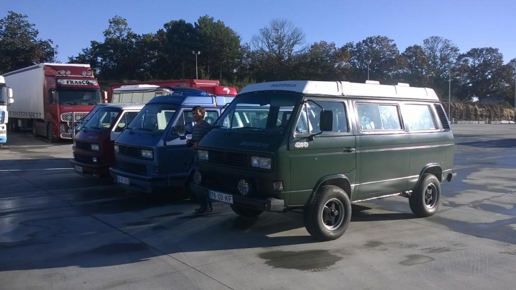 [10-11-12 OCT 14] II KDD VW T3 Espanha - Sória WP_20141010_007_zps500a597d