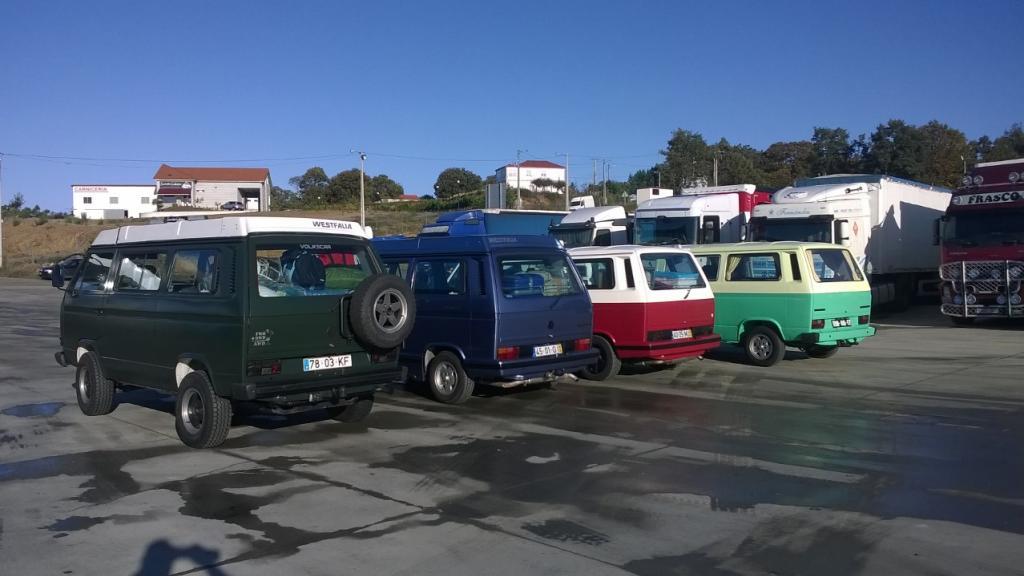 [10-11-12 OCT 14] II KDD VW T3 Espanha - Sória WP_20141010_008_zps1b30a93c