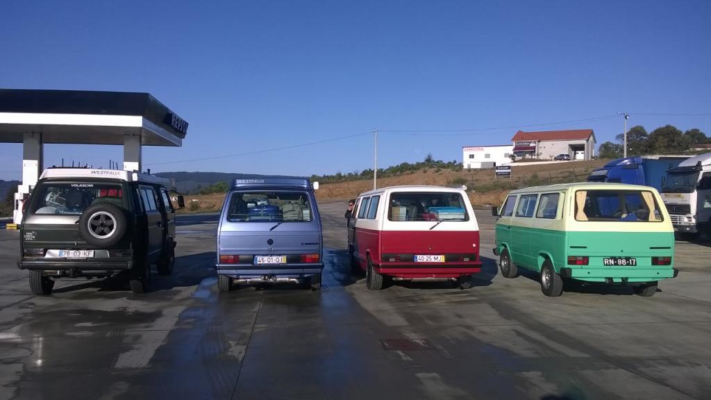 [10-11-12 OCT 14] II KDD VW T3 Espanha - Sória WP_20141010_009_zps559498dc