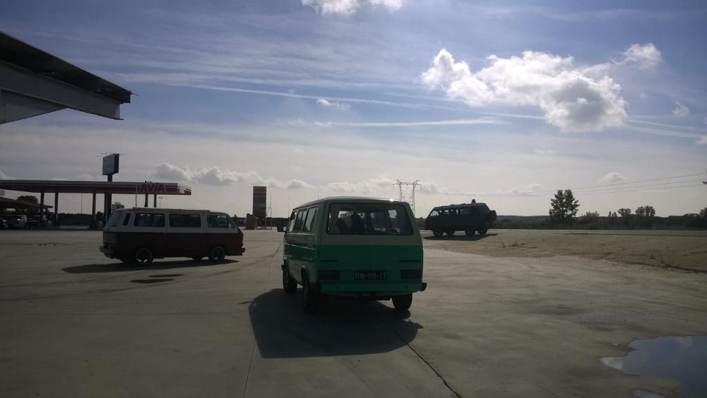 [10-11-12 OCT 14] II KDD VW T3 Espanha - Sória WP_20141010_010_zpsf8137185
