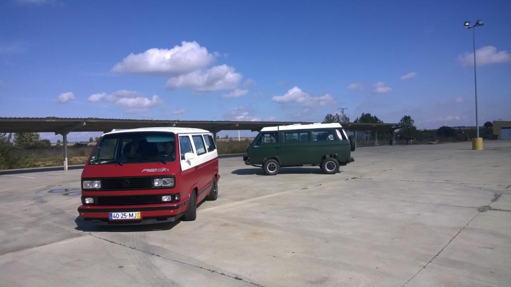 [10-11-12 OCT 14] II KDD VW T3 Espanha - Sória WP_20141010_011_zps5121e27a