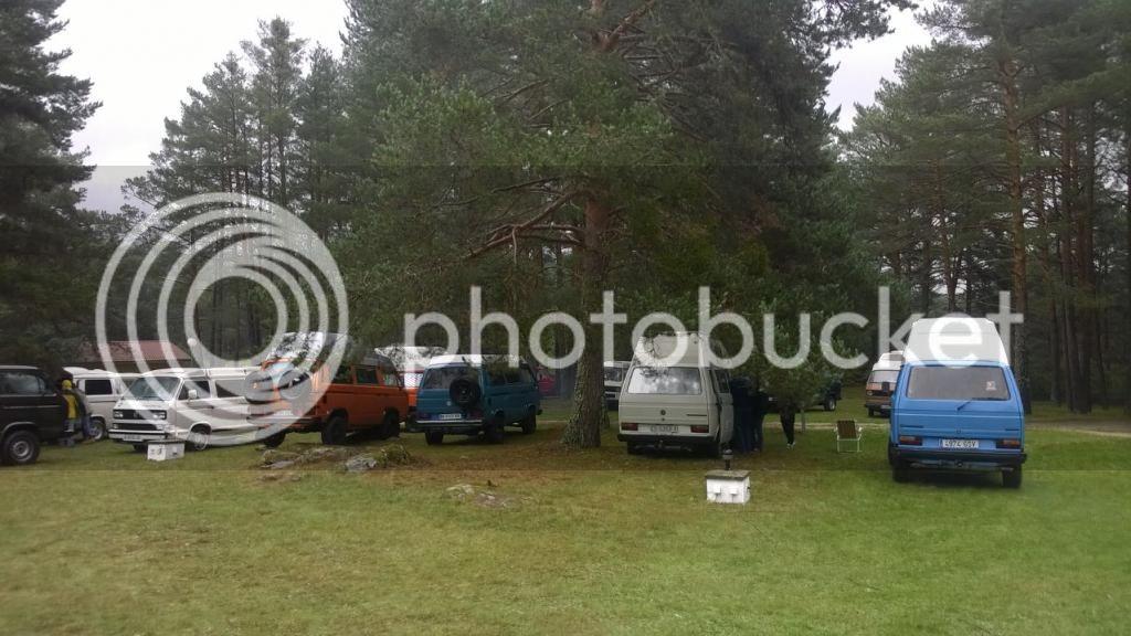 [10-11-12|OCT|14] II KDD VW T3 Espanha - Sória - Página 2 WP_20141011_001_zpsbfa8c768