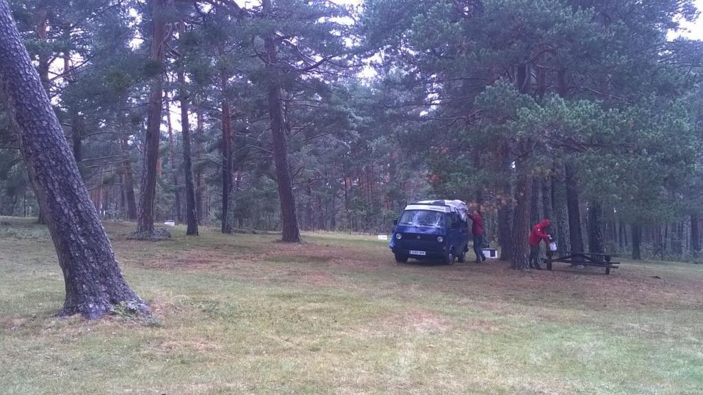 [10-11-12|OCT|14] II KDD VW T3 Espanha - Sória - Página 2 WP_20141011_003_zpseede5e38