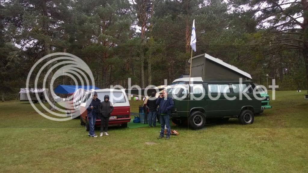 [10-11-12|OCT|14] II KDD VW T3 Espanha - Sória - Página 2 WP_20141011_004_zpsd3d7496f