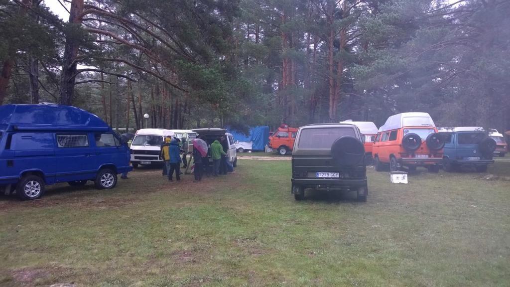 [10-11-12|OCT|14] II KDD VW T3 Espanha - Sória - Página 2 WP_20141011_005_zps8dc2f7bc