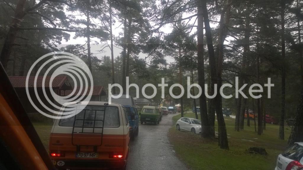 [10-11-12|OCT|14] II KDD VW T3 Espanha - Sória - Página 2 WP_20141011_007_zps244d42a1