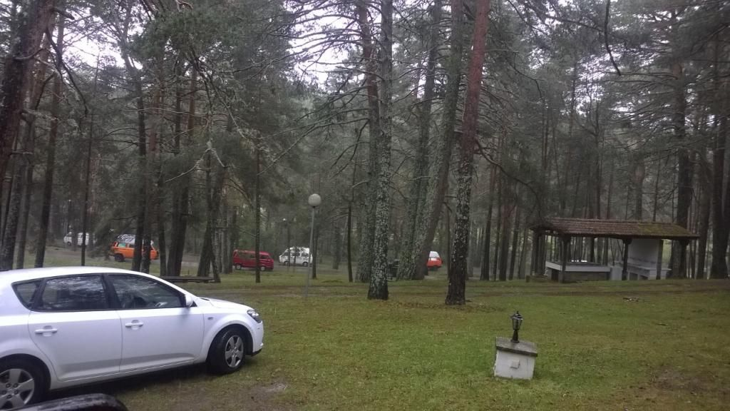 [10-11-12|OCT|14] II KDD VW T3 Espanha - Sória - Página 2 WP_20141011_008_zpsecdbb505