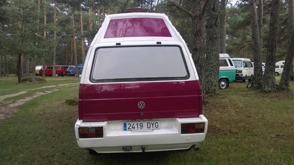 [10-11-12|OCT|14] II KDD VW T3 Espanha - Sória - Página 2 WP_20141011_017_zps3d32ef73