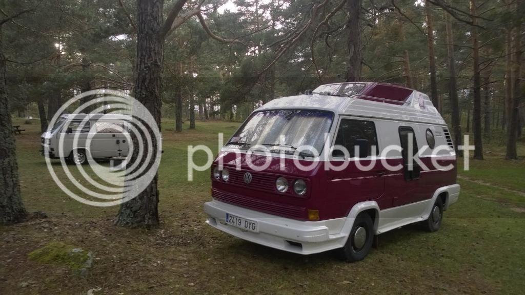 [10-11-12|OCT|14] II KDD VW T3 Espanha - Sória - Página 2 WP_20141011_019_zps6a3fd545