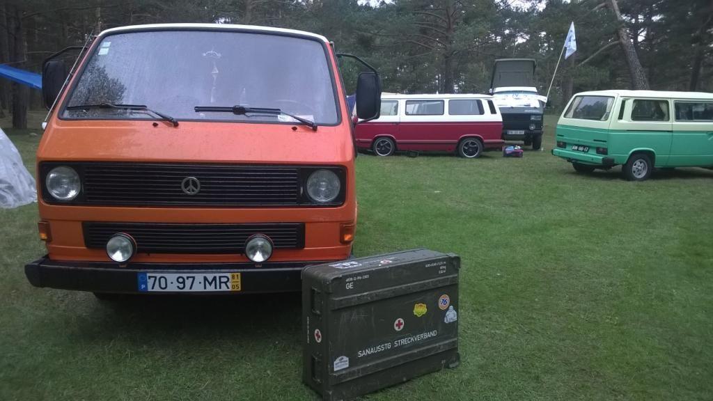 [10-11-12|OCT|14] II KDD VW T3 Espanha - Sória - Página 2 WP_20141011_022_zps84e75ff2