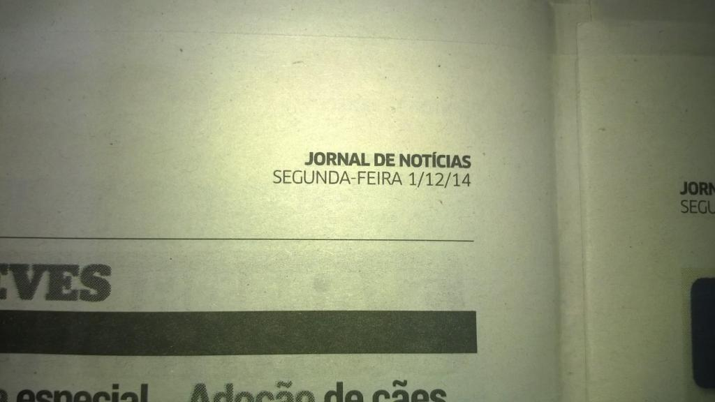 10' Convívio de Natal de Amigos dos VW Clássicos - 13 Dezembro 2014 - Matosinhos WP_20141204_002_zpsd80bc819