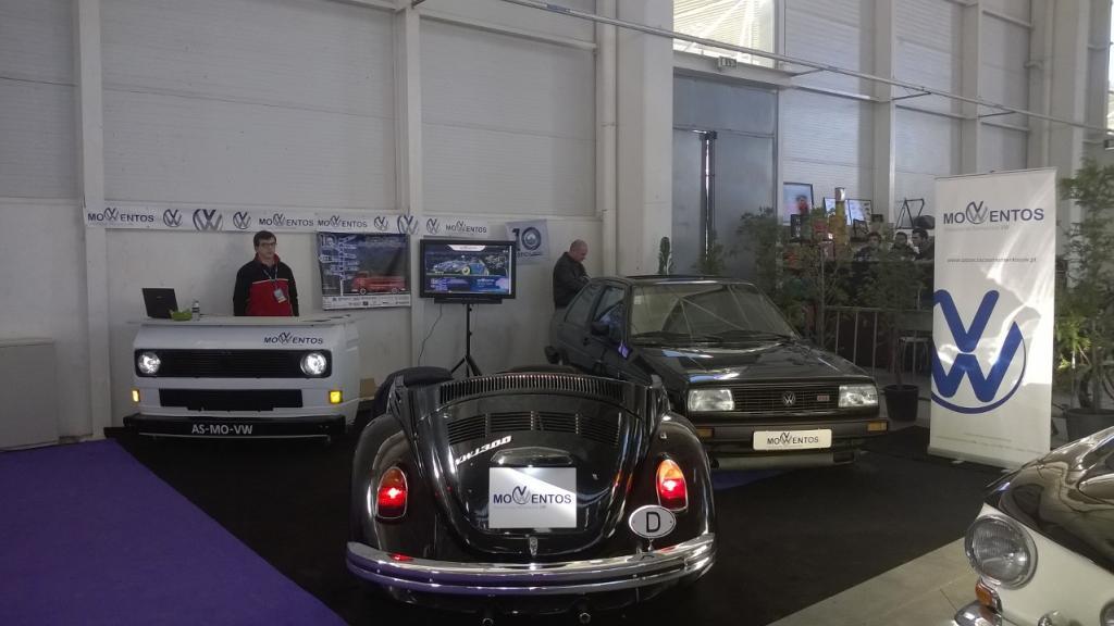 9º Salão Automóel e Motociclo Antigo-Clássico-Sport de Aveiro WP_20141206_005_zps7ccffc00