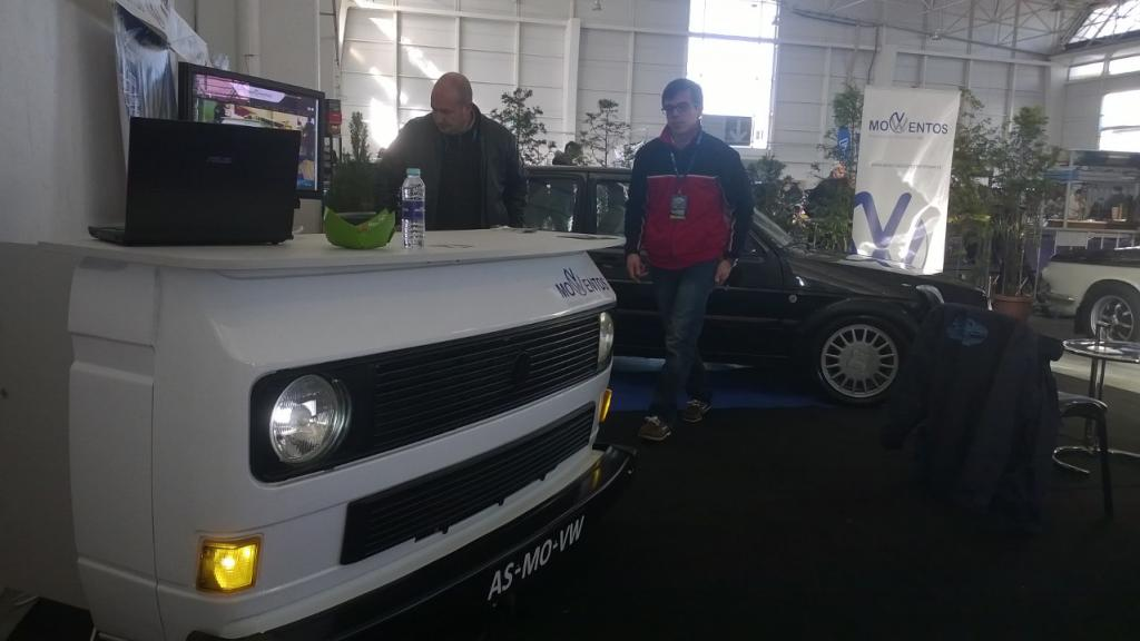 9º Salão Automóel e Motociclo Antigo-Clássico-Sport de Aveiro WP_20141206_007_zps437b1f11