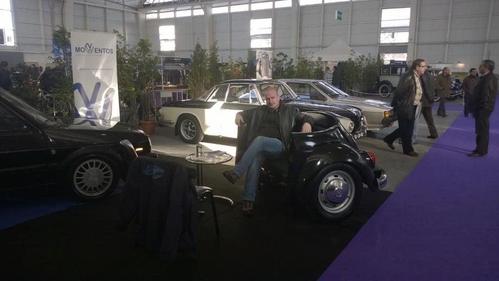 9º Salão Automóel e Motociclo Antigo-Clássico-Sport de Aveiro WP_20141206_008_zpsbb09f31e