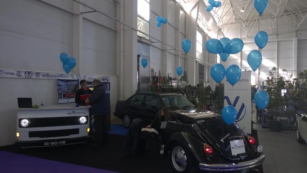 9º Salão Automóel e Motociclo Antigo-Clássico-Sport de Aveiro WP_20141206_014_zps2e014871