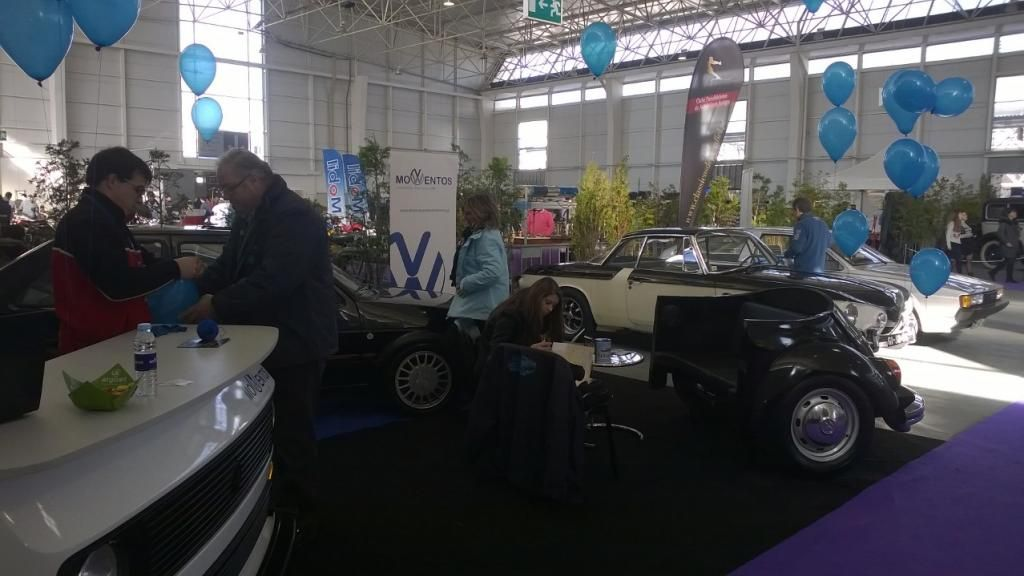 9º Salão Automóel e Motociclo Antigo-Clássico-Sport de Aveiro WP_20141206_015_zps85a95229