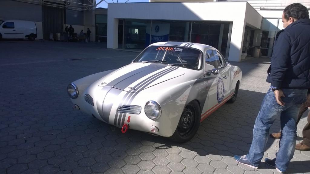 9º Salão Automóel e Motociclo Antigo-Clássico-Sport de Aveiro WP_20141206_016_zps389e1c78