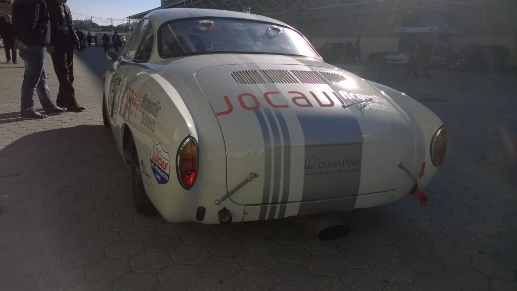 9º Salão Automóel e Motociclo Antigo-Clássico-Sport de Aveiro WP_20141206_017_zps6255223b