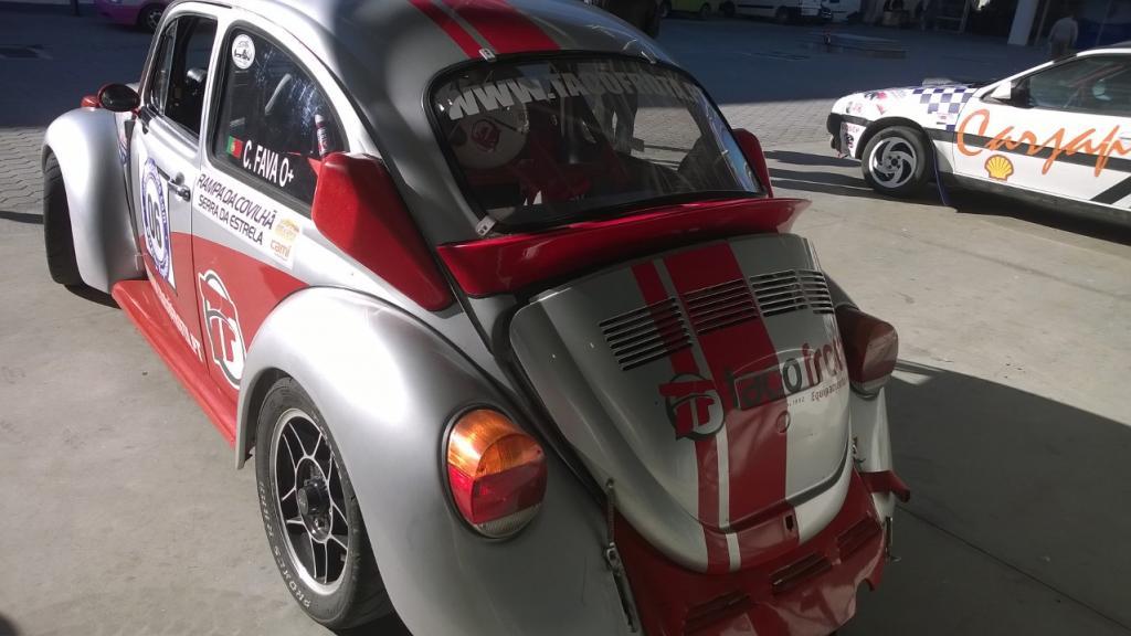 9º Salão Automóel e Motociclo Antigo-Clássico-Sport de Aveiro WP_20141206_021_zpse5f7e8f5