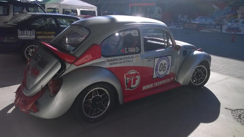 9º Salão Automóel e Motociclo Antigo-Clássico-Sport de Aveiro WP_20141206_022_zpsc528aaaa