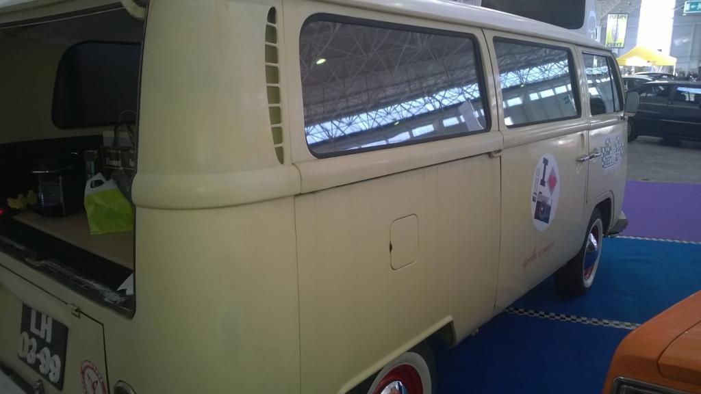 9º Salão Automóel e Motociclo Antigo-Clássico-Sport de Aveiro WP_20141206_023_zps0fec547e
