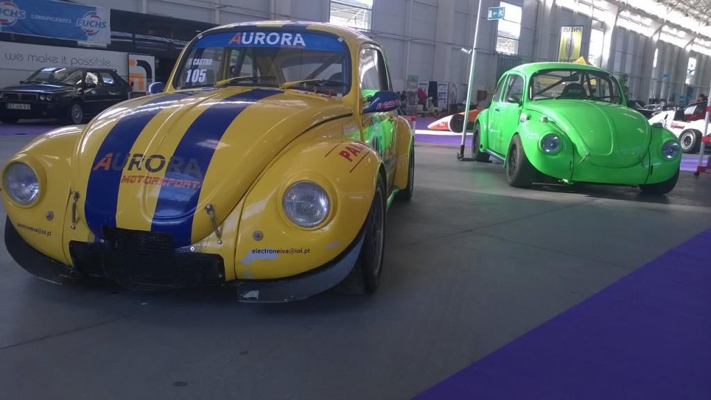 9º Salão Automóel e Motociclo Antigo-Clássico-Sport de Aveiro WP_20141206_029_zps4450ab3f