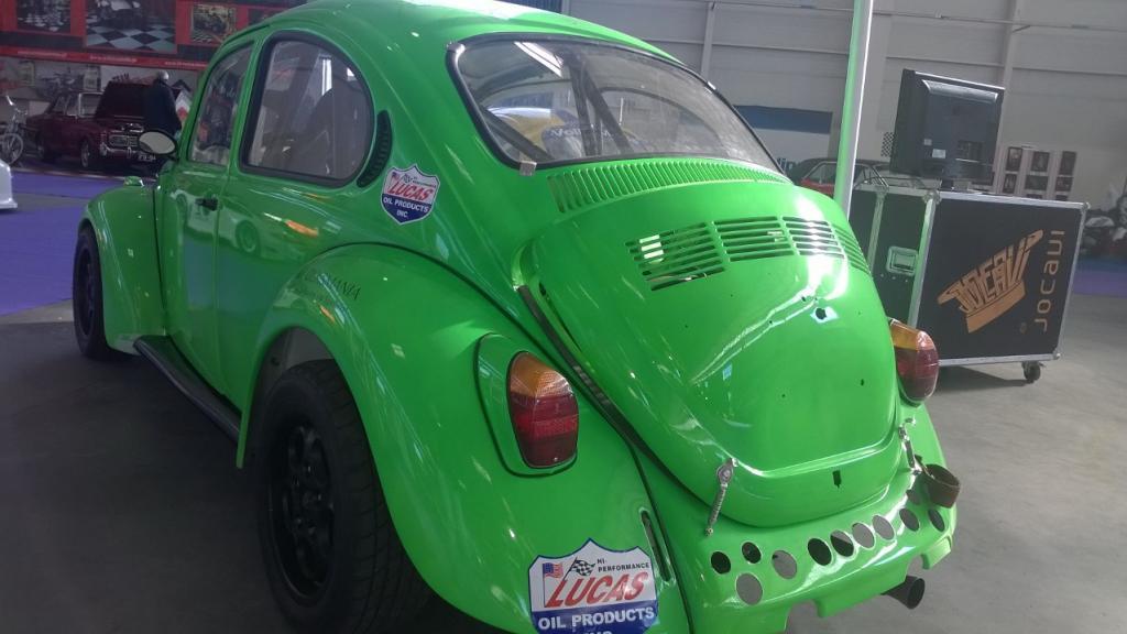 9º Salão Automóel e Motociclo Antigo-Clássico-Sport de Aveiro WP_20141206_030_zpsc90fec66