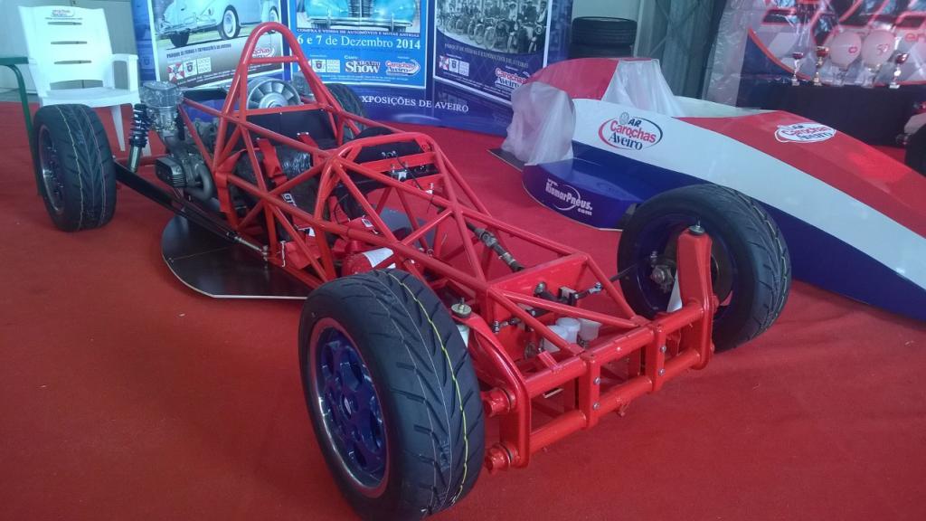 9º Salão Automóel e Motociclo Antigo-Clássico-Sport de Aveiro WP_20141206_031_zps49937e30