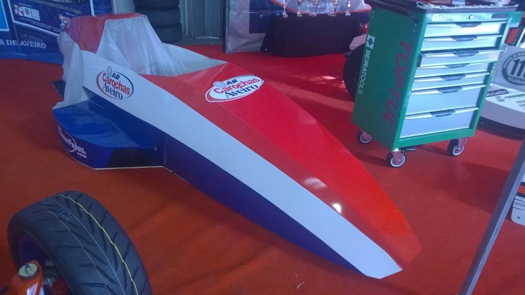 9º Salão Automóel e Motociclo Antigo-Clássico-Sport de Aveiro WP_20141206_032_zps937a1c98